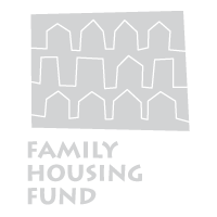 Family Housing Fund | MOD - Doing Good by Design