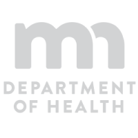 Minnesota Depaartment of Health | MOD - Doing Good by Design