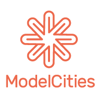 Model Cities | MOD - Doing Good By Design