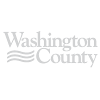 Washington County | MOD - Doing Good by Design